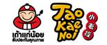 Taokaenoi success story